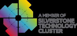 Silverstone Technology Cluster Member Logo